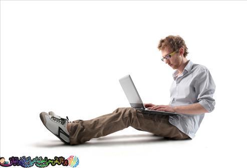 دانشجویانی که می خواهید لپ تاپ بخرید حتما بخوانید.