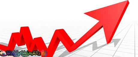 4 عامل در رشد اقتصادی کشورها
