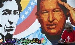 هوگو چاوز از تولد تا در گذشت