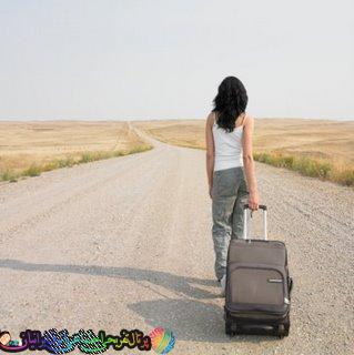 ارزانترین سفرهایی که در نوروز امسال میتوانید بروید
