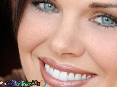چطور از روی لبخند شخصیت دیگران را بشناسیم ؟؟
