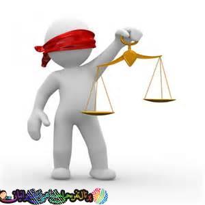 جلسه بیستم / سومین کلید  ؛ عدم قضاوت