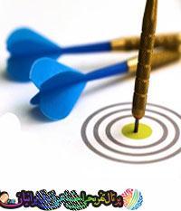جلسه سی ام/ یازدهمین کلید  ؛ زندگی هدفمند (3)