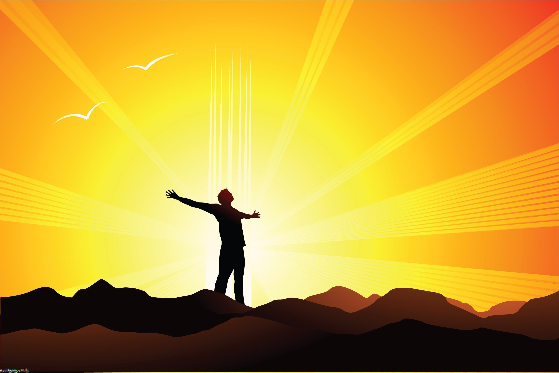 جلسه بیست و چهارم/ هفتمین کلید  ؛ رهایی از دلبستگی و وابستگی