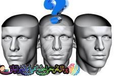 شخصیت شناسی با چند سوال کوتاه
