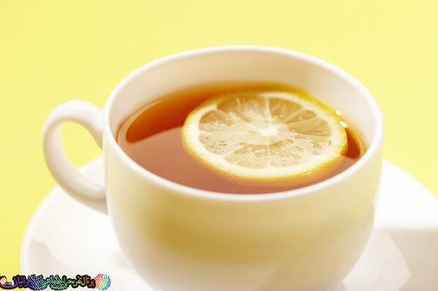 آیا آبلیمو در چای بریزیم یا نه؟