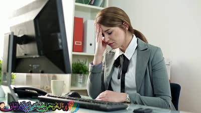 دلایل سردرد های خود را بدانید