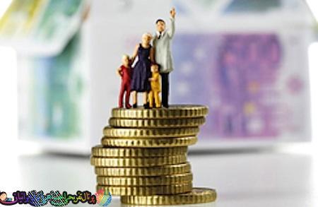 اولویت بندی رمز موفقیت در اقتصاد خانواده