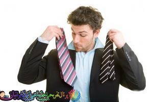 8 قانون مد آقایان برای محیط کار