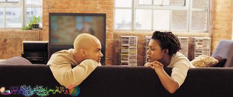 آیا عشق در دوره تکنولوژی دوام می آورد ؟