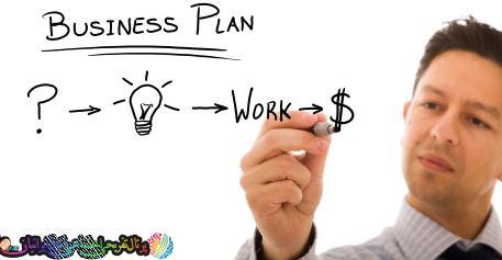 چگونه میتوانیم کسب و کارمان را دگرگون کنیم (فصل بیست و هشت)