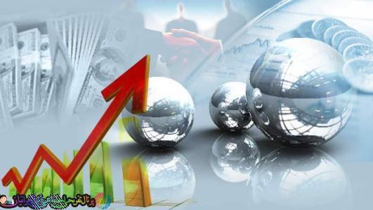 5 اشتباه بزرگ رایج در سرمایه گذاری