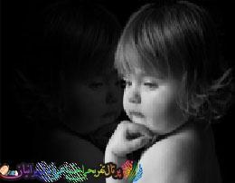 جلوگیری از انحرافات جنسی فرزند