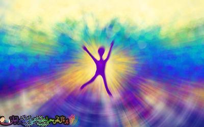 8 روش برای القای مثبت گرایی