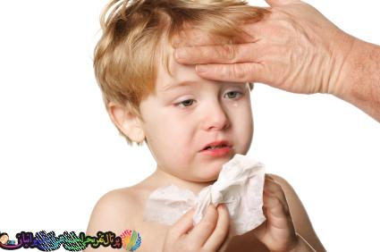 روشهای دور زدن سرماخوردگی