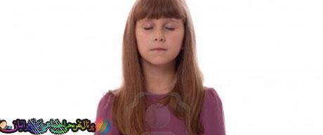 آموزش ١٠ حرکت ساده یوگا