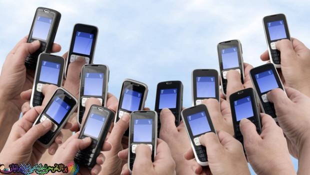 گوگل ،گوشی های گم شده تان را پیدا میکند