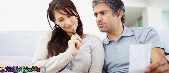 بهترین راهنمای تحقیق قبل از ازدواج