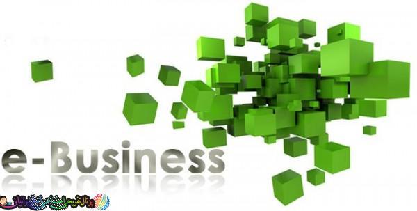 چگونه میتوانیم کسب و کارمان را دگرگون کنیم (فصل دهم)