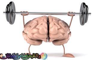 13 روش برای تقویت حافظه خود