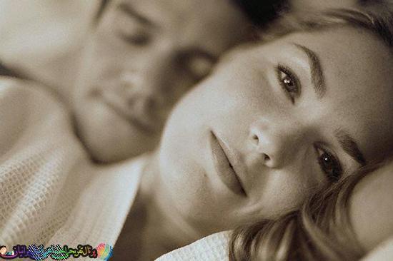 6 جمله ای که برای بقای زندگی زناشویی نباید گفت