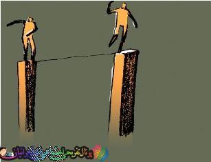 تعریف اعتماد به نفس و موانع سر راه آن