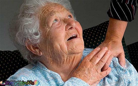 نیاز های دوران سالخوردگی کدامند
