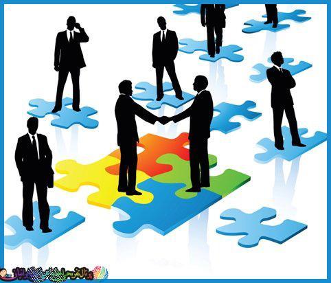 چگونه میتوانیم کسب و کارمان را دگرگون کنیم (فصل بیست و دوم)