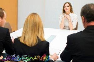 6 مانعی که نمیگذارند ما به شغل دلخواهمان برسیم
