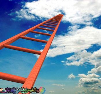 جلسه سی و پنجم/ یازدهمین کلید  ؛ زندگی هدفمند (8)