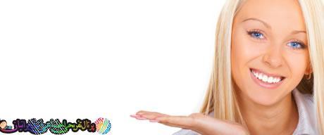 جذابترین اندام زنان از دید آقایان چیست؟؟