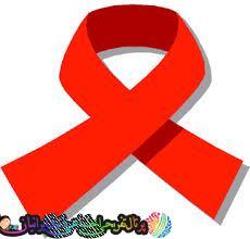 ده باور اشتباه در مورد ایدز یا hiv