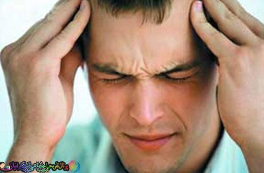 با این 5 ترفند سردرد را ضربه فنی کنید