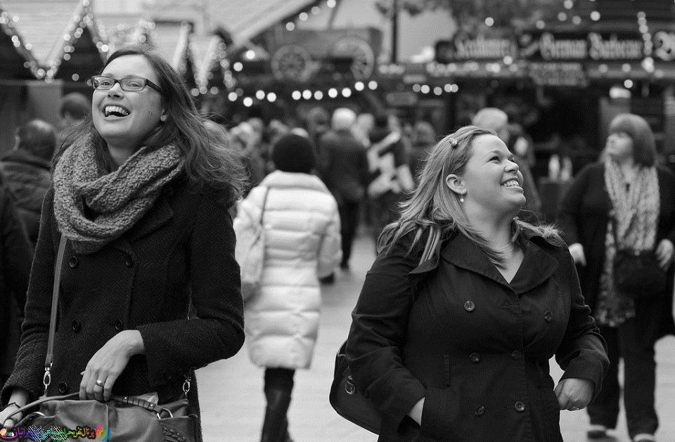 ۱۵ موردی که افراد شاد هیچوقت به آنها اهمیتی نمیدهند