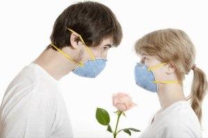 13 راه آسان برای برطرف کردن بوی بد دهان