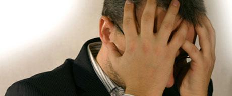 وقتی از زندگی خسته شدید چه باید کرد ؟؟؟